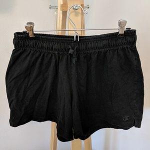 ❤️ Champion shorts